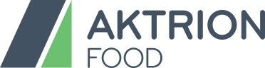 Aktrion Food and Drink outsourcing