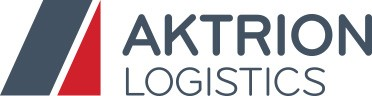 Aktrion Logistics outsourcing