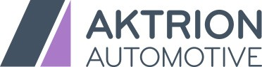 Aktrion Automotive outsourcing